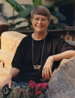 Pamela C. Phelps, Ph.D.